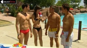 Ares Teixido bikini 09