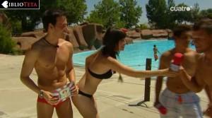 Ares Teixido bikini 10
