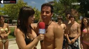Ares Teixido bikini 11