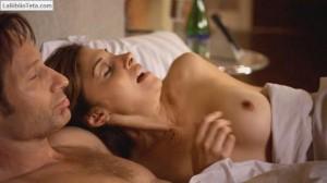 Callie Thorne - Californication - S04E08 - 02