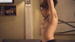 Callie Thorne - Californication - S04E08 - 04