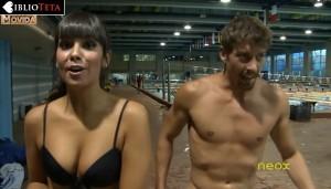 Cristina Pedroche bikini Otra Movida 02