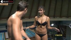 Cristina Pedroche bikini Otra Movida 15