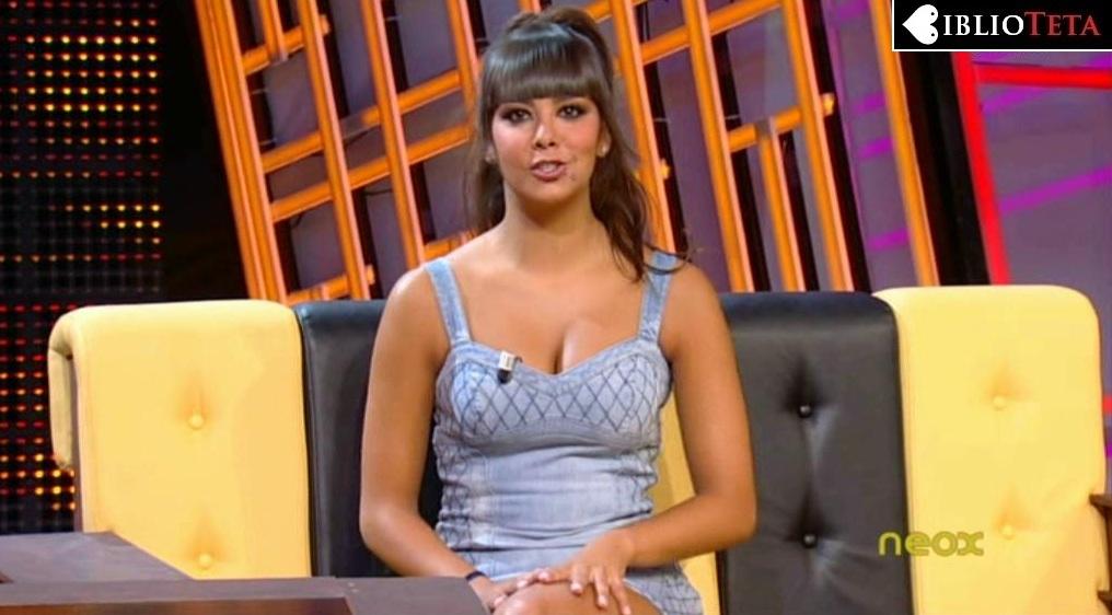 Cristina Pedroche - Otra Movida