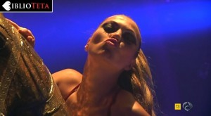 Daniela Blume - Comer Beber Amar 07