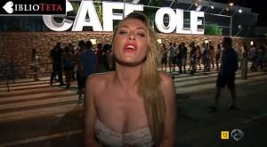 Daniela Blume - Comer Beber Amar 09