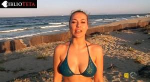 Daniela Blume - Comer Beber Amar 11