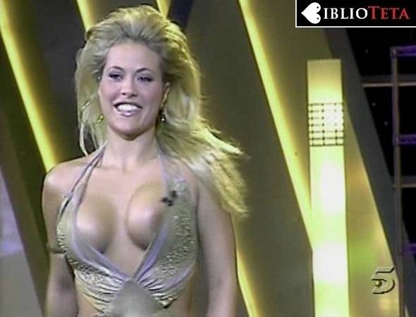 Daniela Blume - Cronicas Marcianas
