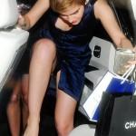 Emma Watson descuido 08