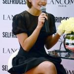 Emma Watson descuido 18