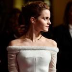 Emma Watson descuido 21