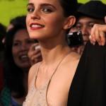 Emma Watson descuido 23