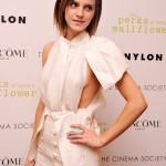 Emma Watson descuido 24