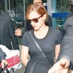 Emma Watson descuido 26