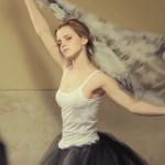 Emma Watson descuido 31