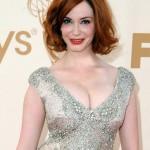 Emmys 2011 - 05