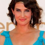 Emmys 2011 - 06