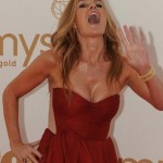 Emmys 2011 - 07