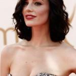 Emmys 2011 - 11