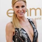 Emmys 2011 - 12