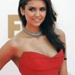 Emmys 2011 - 14