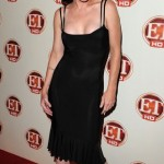 Emmys 2011 - 16