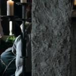 Esme Bianco - Juego de Tronos 02