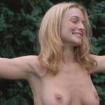 Heather Graham - Killing Me Softly 03