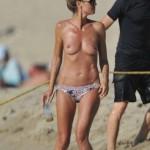 Heidi Klum Corcega 04
