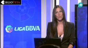 Irene Junquera y Eva Turegano 02