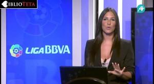 Irene Junquera y Eva Turegano 04