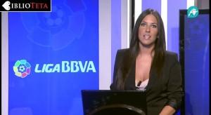 Irene Junquera y Eva Turegano 05