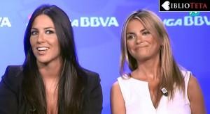 Irene Junquera y Eva Turegano 06