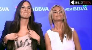 Irene Junquera y Eva Turegano 07