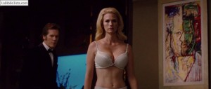 January Jones - X Men 03