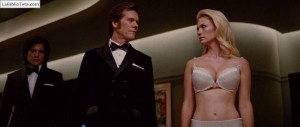January Jones - X Men 05