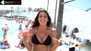 Marbelys Zamora bikini Mojate 04