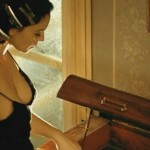 Monica Bellucci - Malena 02