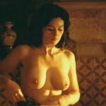 Monica Bellucci - Malena 14