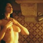 Monica Bellucci - Malena 16
