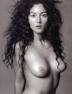 Monica Bellucci tetanalisis 03
