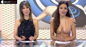 Patricia Perez - Vuelveme Loca 04