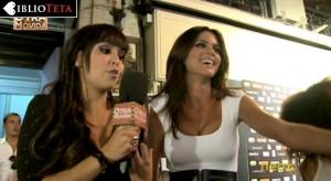 Romina Belluscio y Cristina Pedroche 08