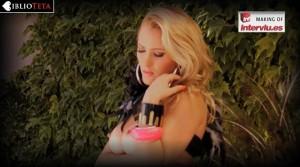 Rosi Arcas - Interviu 02