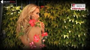 Rosi Arcas - Interviu 15