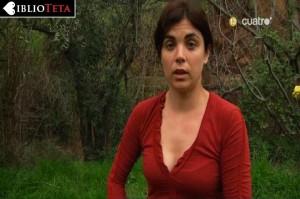 Samanta Villar 21 dias 02