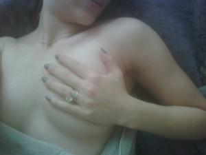 Scarlett Johansson leaked pictures 04