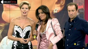 Tania Llasera - Resistire 04