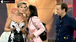 Tania Llasera - Resistire 05