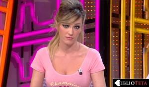 Anna Simon rosa 06